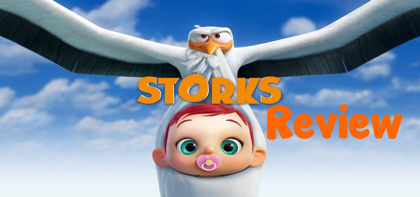 stork01
